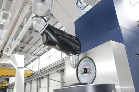 Robotic-Finishing020.jpg Rinsing box Products & Solutions > Products Accessories