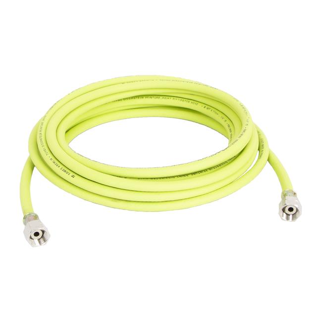 Paint airspray hoses