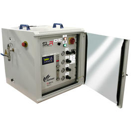 Liquid-Paint-GI204.jpg small cabinet Products & Solutions > Solutions Machines & Controllers, Pictures