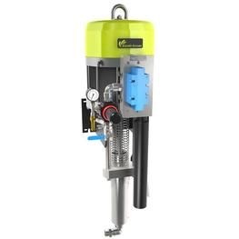 40C260 Airless® Paint Pump