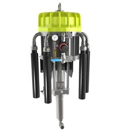 65C260 Airless® Paint Pump